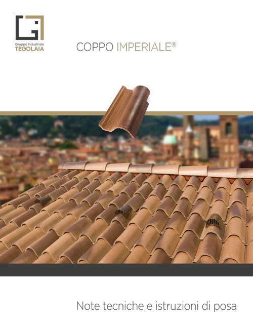 Coppo Imperiale