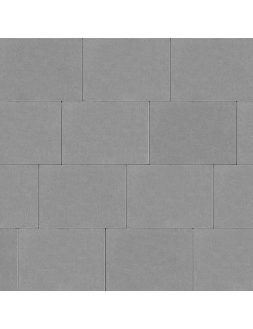 Masegno Grigio Mix quadrato correre
