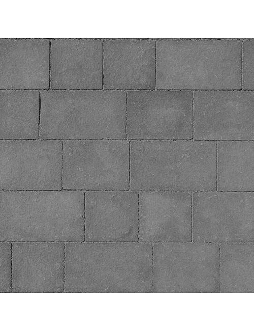 Antica Basaltina Basalto