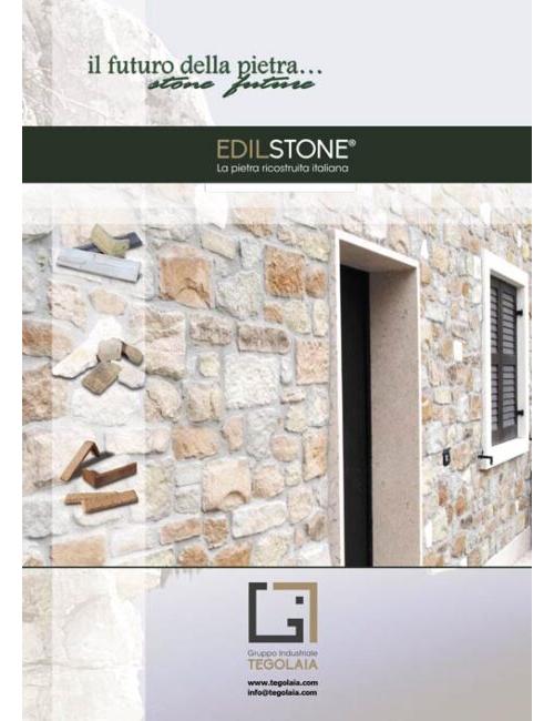 Catalogo Edilstone
