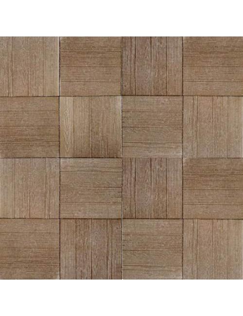 Piastra Wood Rovere